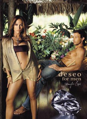 Jennifer Lopez Kos