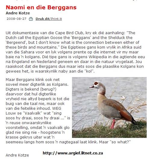 berggans_1