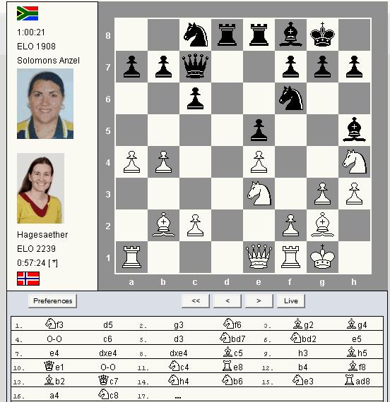 anzel-round-4-move-17