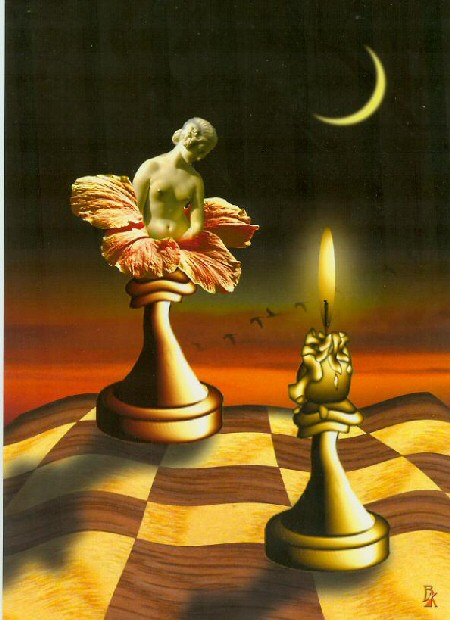 chess-art-two-lives