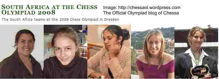 chess-sa