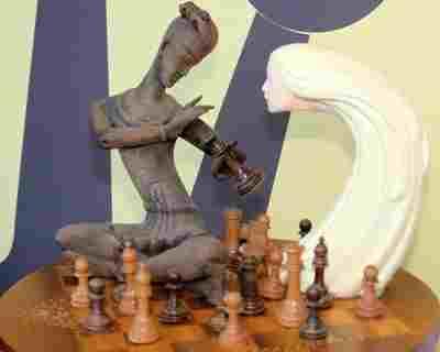 chessdresdenart