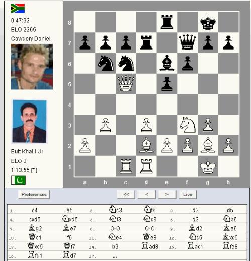daniel-round-4-move-16