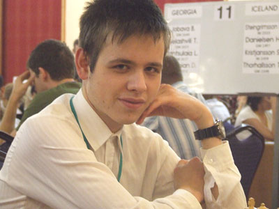 david-navara
