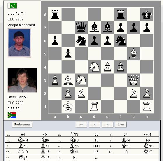 henry-round-4-move-14