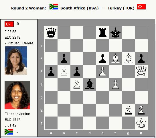 jenine-ellappen-round-2-end-position