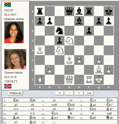 jenine-round-4-move-17