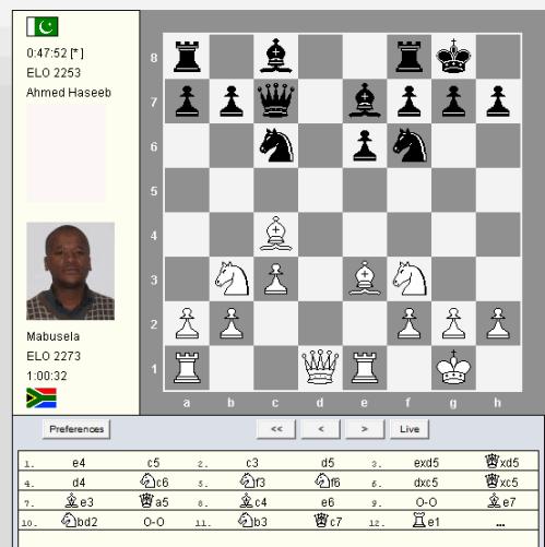 johanne-mabusela-round-4-move-12