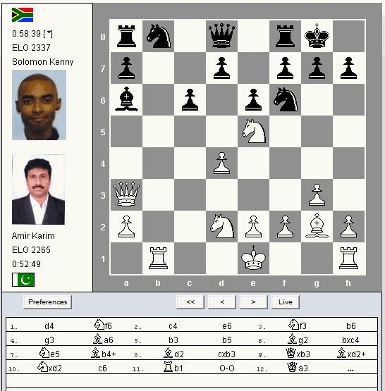 kenny-round-4-move-12