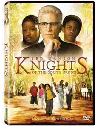 knights-of-the-bronx