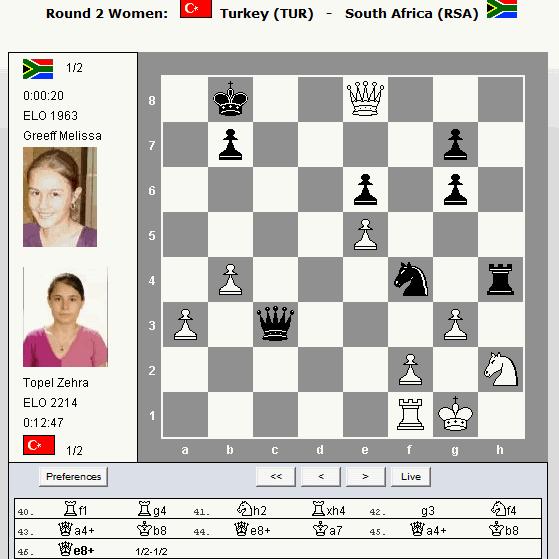 melissa-round-2-draw