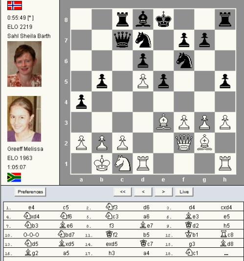 melissa-round-4-move-18
