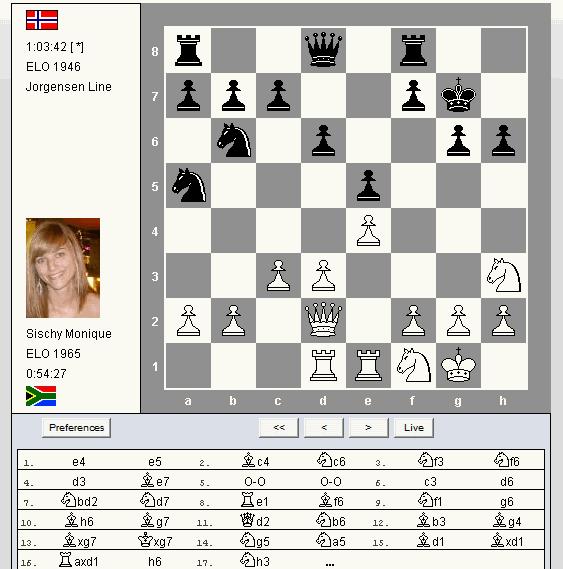 monique-round-4-move-17