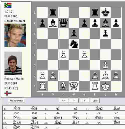 round-7-daniel-move-14