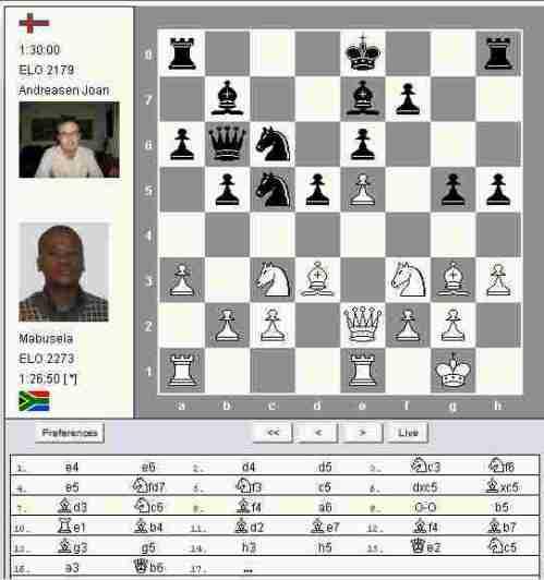 round-7-johannes-move-17