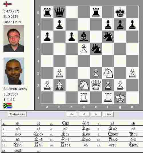 round-7-kenny-move-16