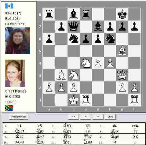 round-7-melissa-move-12