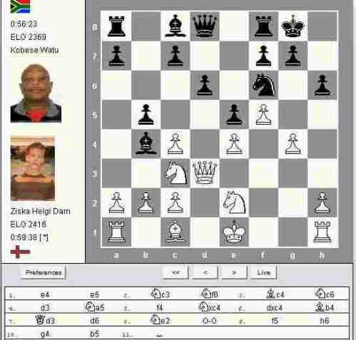 round-7-watu-move-11