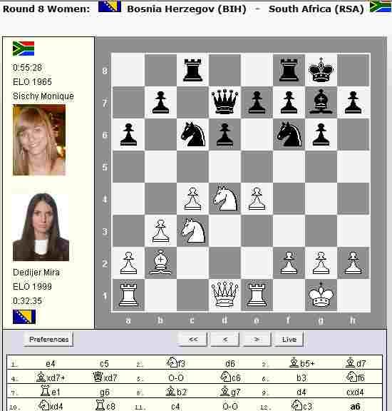 round-8-monique-move12