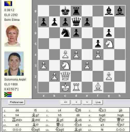 round8-anzelmove15