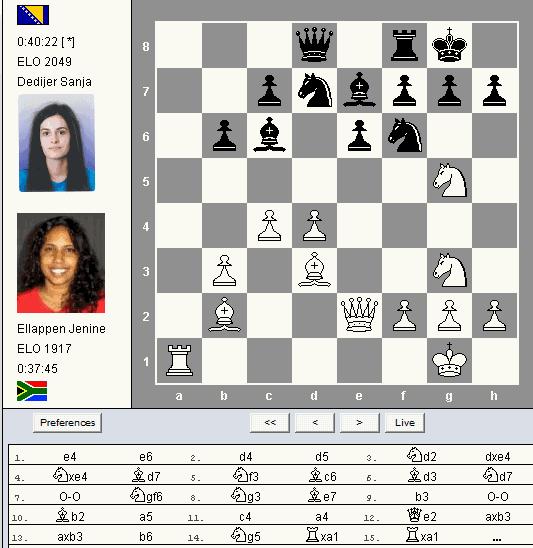 round8-jenine-move15