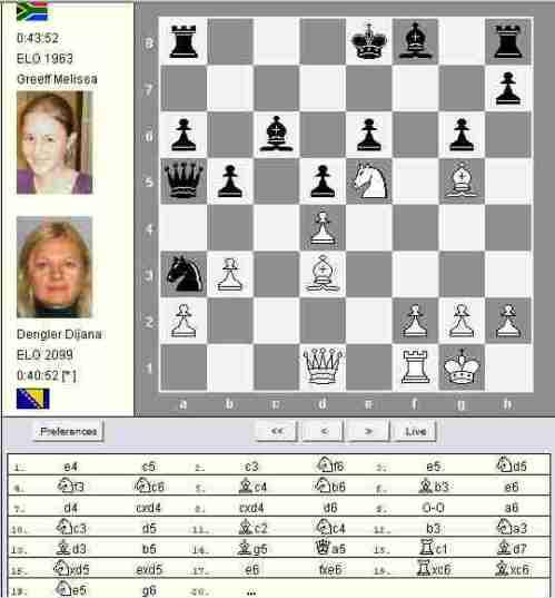 round8-melissa-move-19