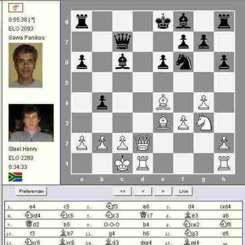 round8henry-move-15