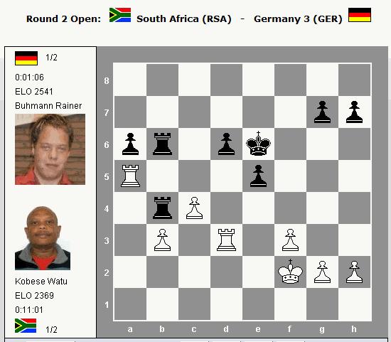 watu-kobese-round-2-dresden-end-position
