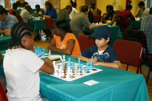 african-juniors-5