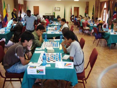 african-juniors1