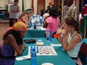 african-juniors2