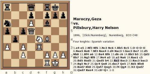 chess-pillsbury-vs-maroczy-1896