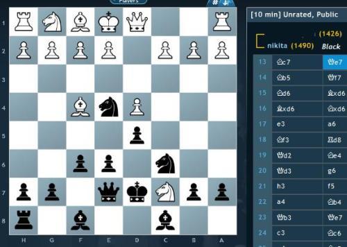 chessb
