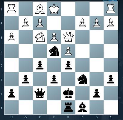 chessc