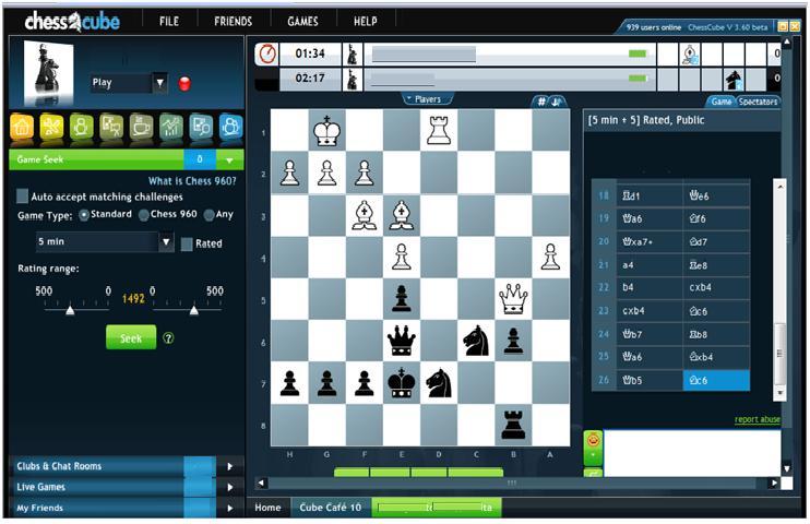 chesscube1