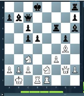 chesscube2