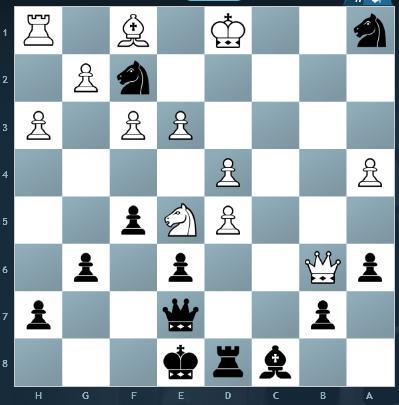 chesse