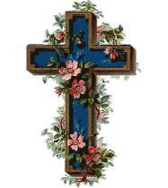 jesus-cross1