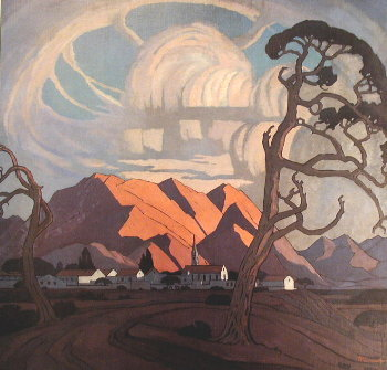 pierneef3
