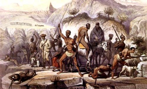 Xhosa1851
