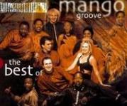 mango-groove