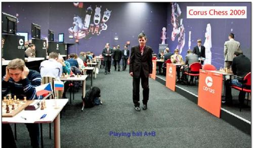 playing-hall-corus