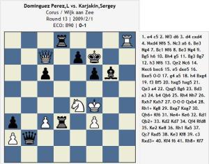sergey-round-13