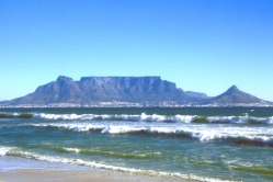 _tablemountain