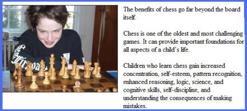 chess-adhd