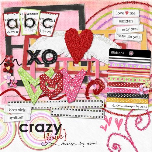 crazy-love1