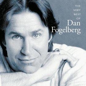 dan-fogelberg