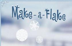 make-a-flake