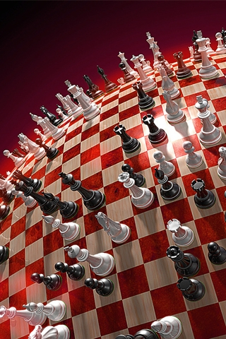 world_chess_game