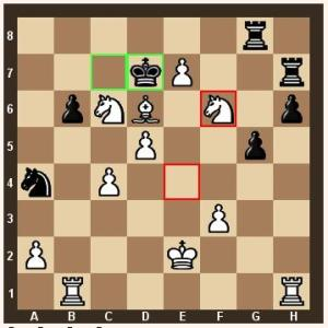 chessposition